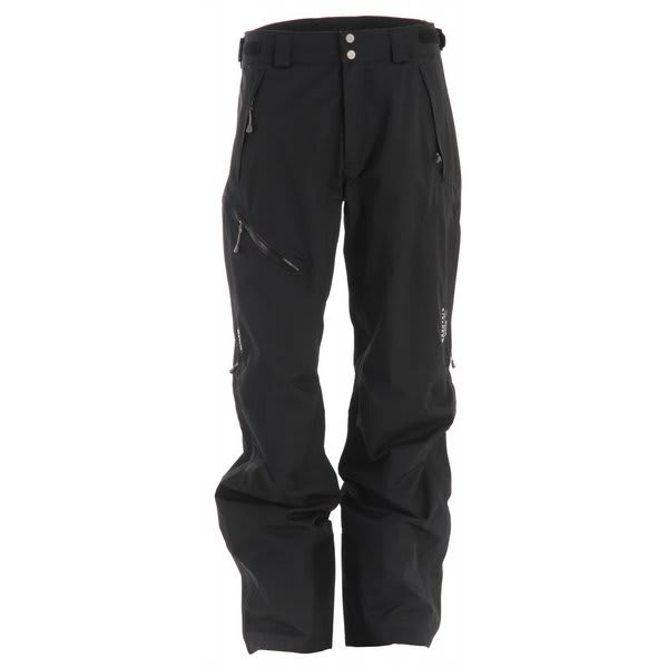 Mountain Hardwear Returnia Long Ski Pants