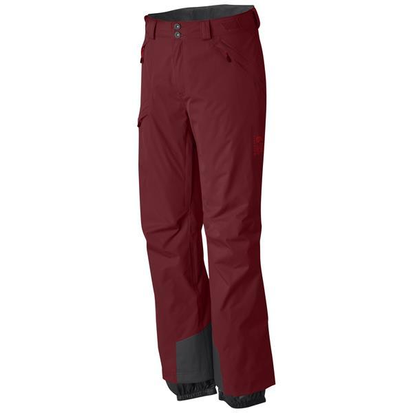 Mountain Hardwear Returnia Ski Pants