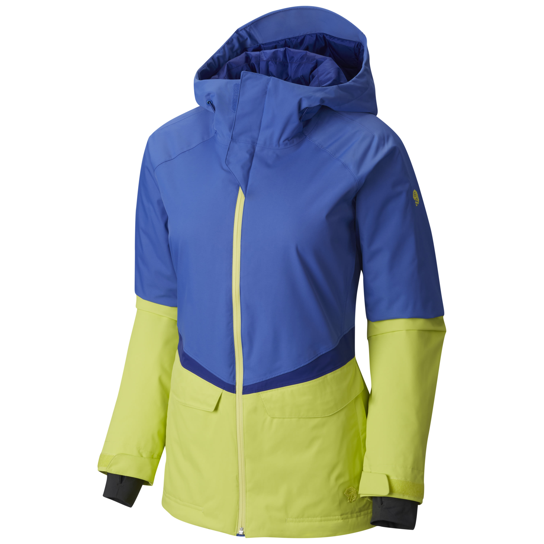 Ski jacket women sale