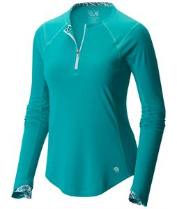 Mountain Hardwear River Gorge L/S Shirt