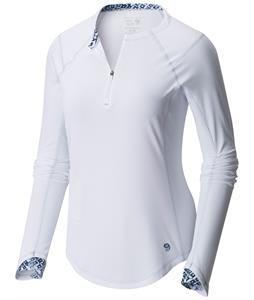 Mountain Hardwear River Gorge L/S Shirt