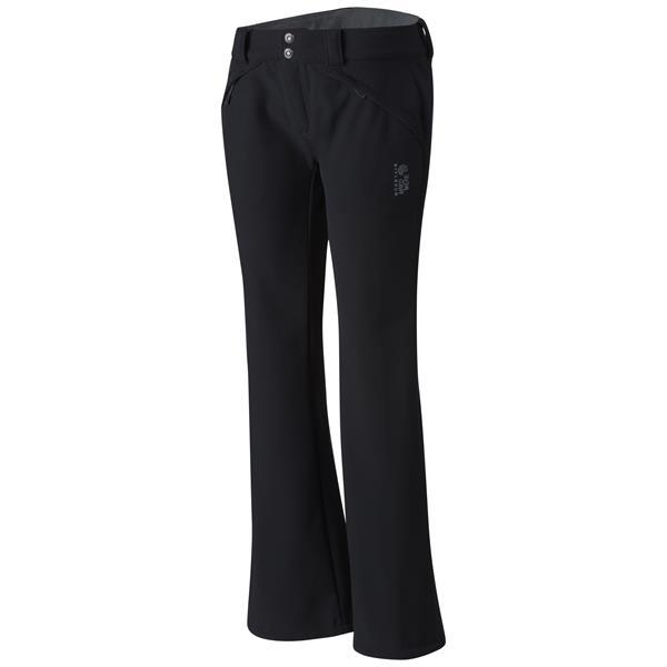 Mountain Hardwear Sharp Chuter Ski Pants