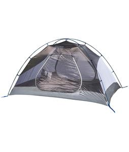 Mountain Hardwear Shifter 2 Tent