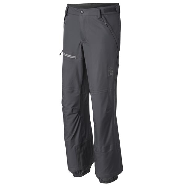 Mountain Hardwear Straight Chuter Ski Pants