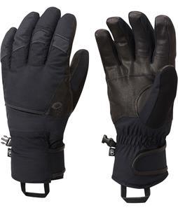 Mountain Hardwear Superbird Gloves
