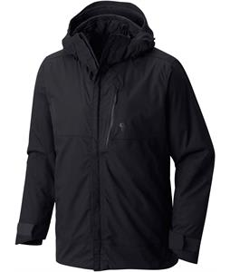 Mountain Hardwear Superbird Ski Jacket
