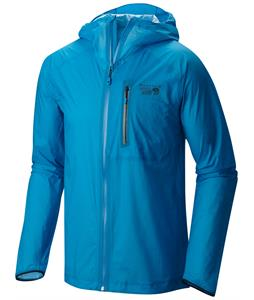 Mountain Hardwear Supercharger Shell Snowboard Jacket