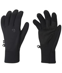 Mountain Hardwear Typhon Outdry Gloves