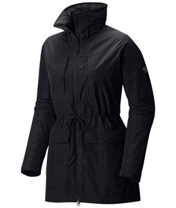 Mountain Hardwear Urbanite DWR Parka Jacket