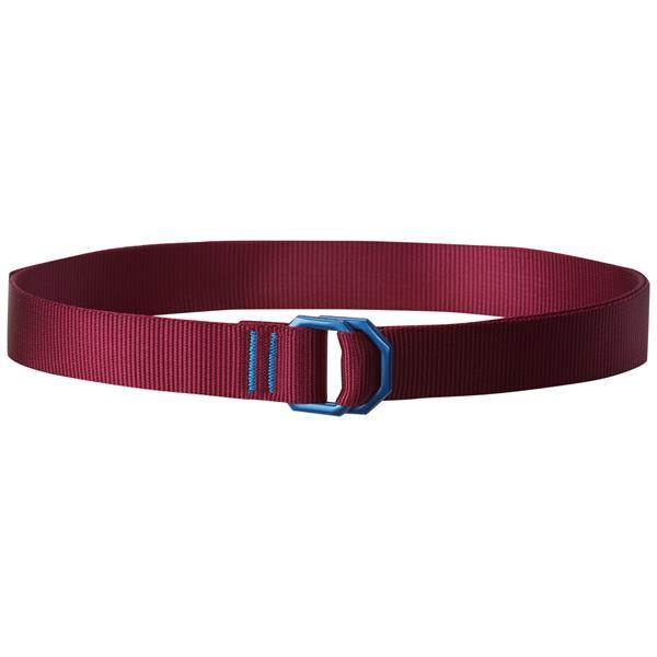 Mountain Hardwear Utility Belt