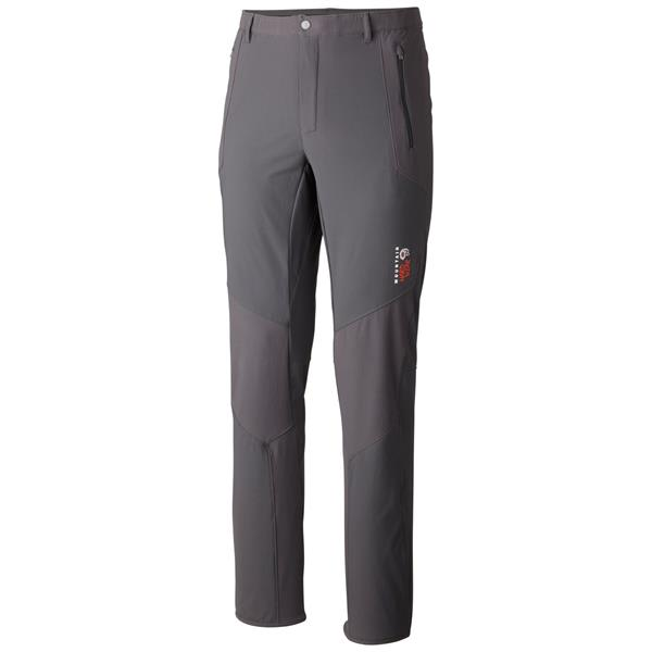 Mountain Hardwear Warlow Hybrid Pants