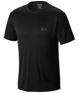 Mountain Hardwear Wicked Shirt