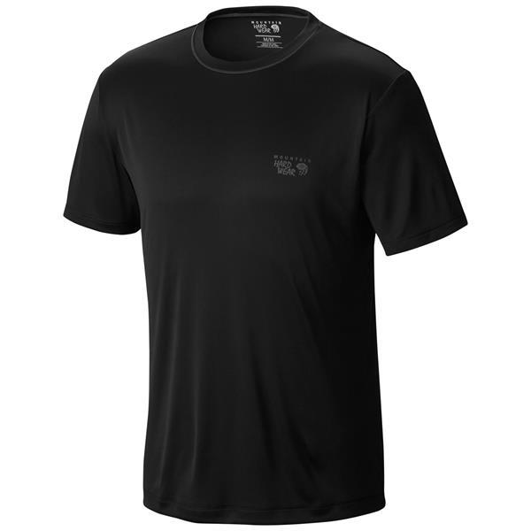 Mountain Hardwear Wicked Shirt