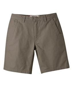 Mountain Khakis Original Mountain Shorts