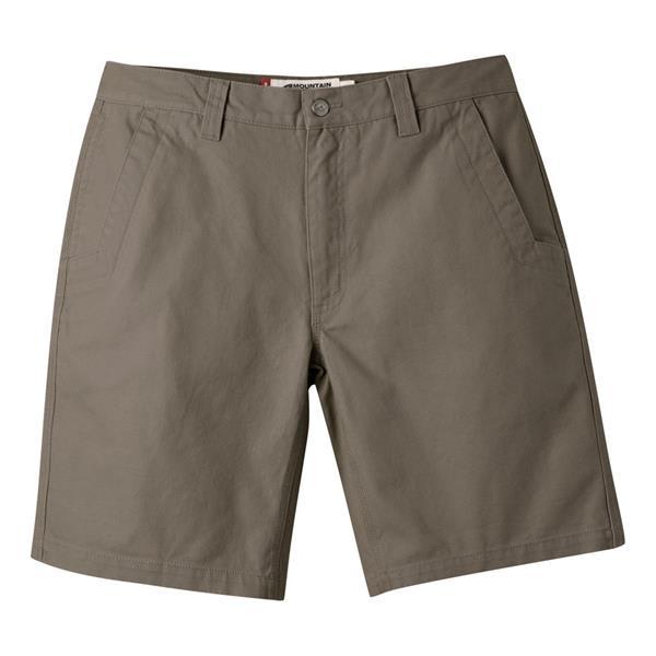 Mountain Khakis Original Mountain Shorts