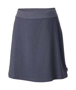 Mountain Hardwear Tonga Skirt Graphite