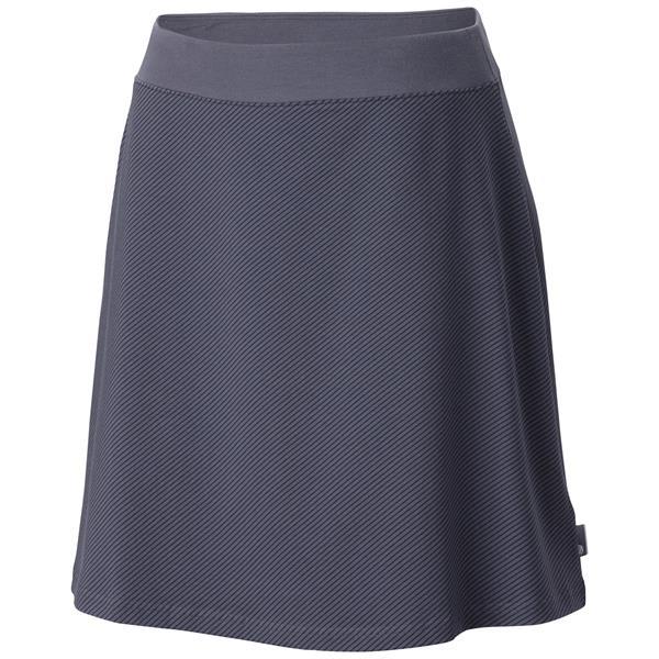 Mountain Hardwear Tonga Skirt