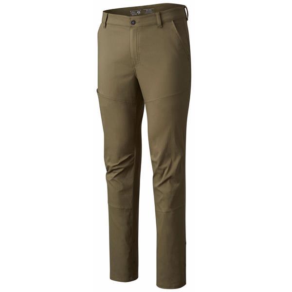 Mountain Hardwear AP Pants