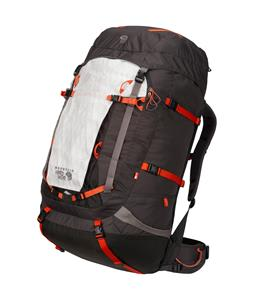 Mountain Hardwear BMG 105 OutDry Backpack