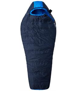 Mountain Hardwear Bozeman Flame Sleeping Bag