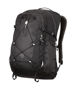 Mountain Hardwear Canyonlands Backpack 30L