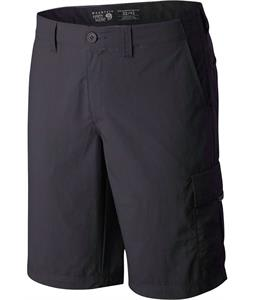 Mountain Hardwear Castil Casual 10in Hiking Shorts