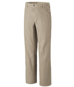 Mountain Hardwear Cordoba Gene Pants Khaki