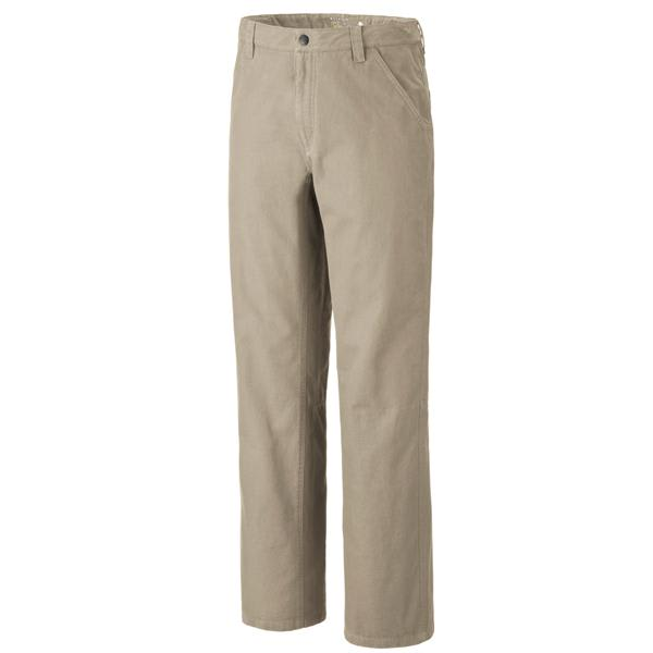 Mountain Hardwear Cordoba Gene Pants