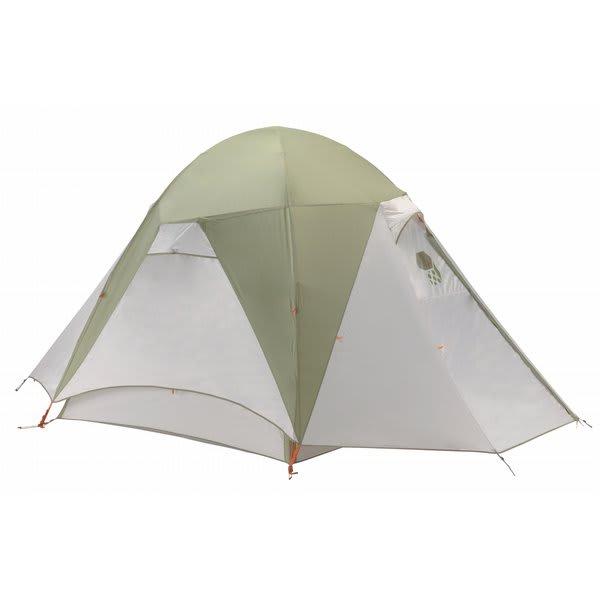 Mountain Hardwear Corners 4 Tent