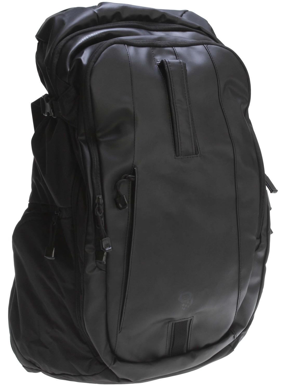Mountain Hardwear Cronus Backpack Black 35L