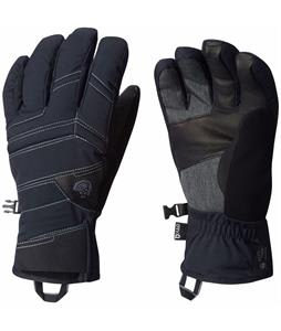 Mountain Hardwear Dragon's Back Gloves
