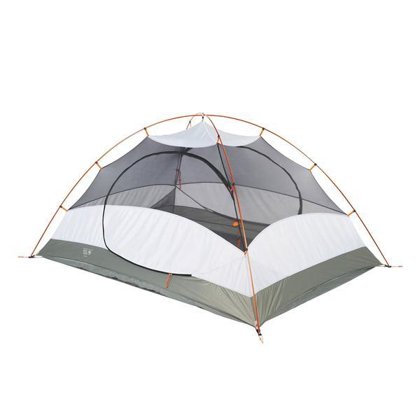 Mountain Hardwear Drifter 2 DP Tent