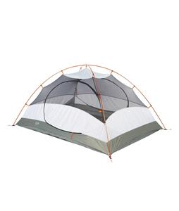Mountain Hardwear Drifter 3 Tent Green Mountain
