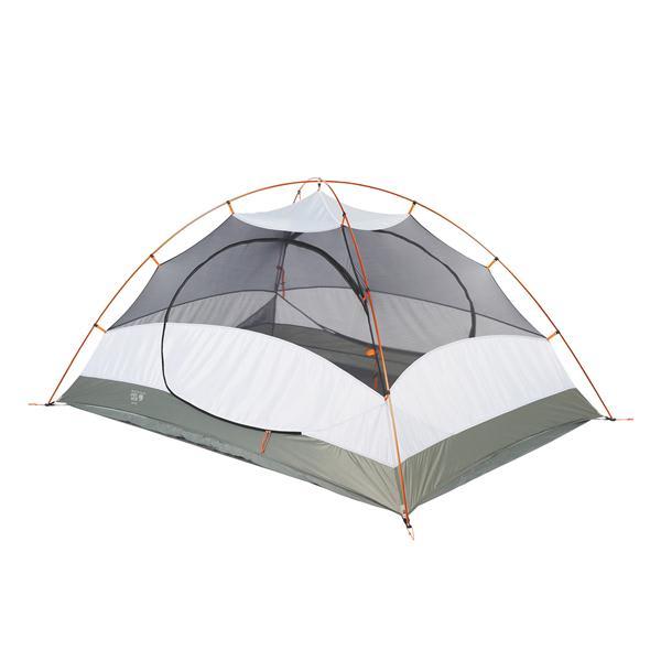 Mountain Hardwear Drifter 3 Tent
