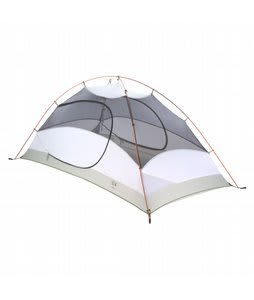 Mountain Hardwear Drifter 3 Person Tent Humbolt