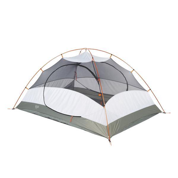 Mountain Hardwear Drifter 4 DP Tent