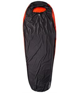Mountain Hardwear Dry.Q Bivy Shelter