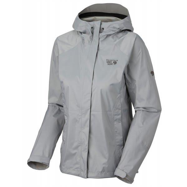 Mountain Hardwear Epic Rain Jacket