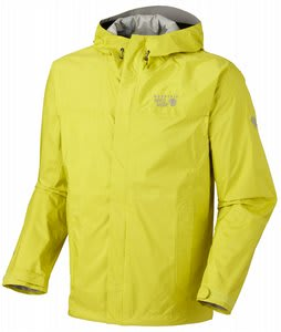 Mountain Hardwear Epic Jacket Zour
