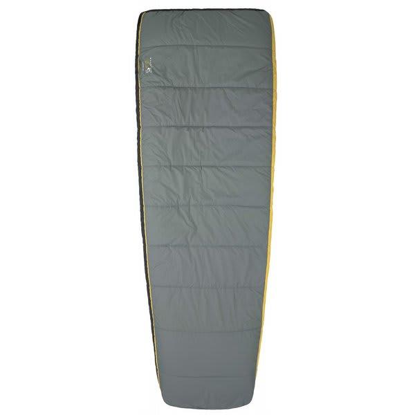 Mountain Hardwear Flip 35/50 Sleeping Bag