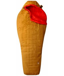 Mountain Hardwear Hotbed Ember Sleeping Bag