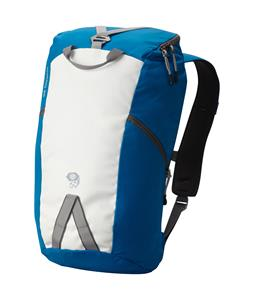 Mountain Hardwear Hueco 20 Backpack
