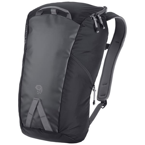 Mountain Hardwear Hueco 20 Backpack