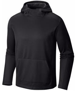 Mountain Hardwear Kiln Pullover Hoody Fleece