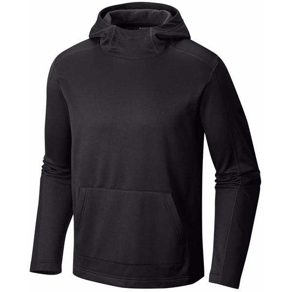 Mountain Hardwear Kiln Pullover Hoody Fleece