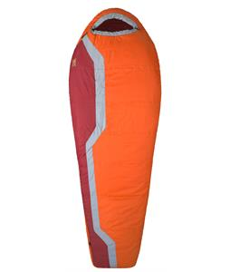 Mountain Hardwear Lamina 45 Sleeping Bag