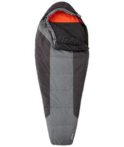 Mountain Hardwear Lamina 45 Sleeping Bag Lead