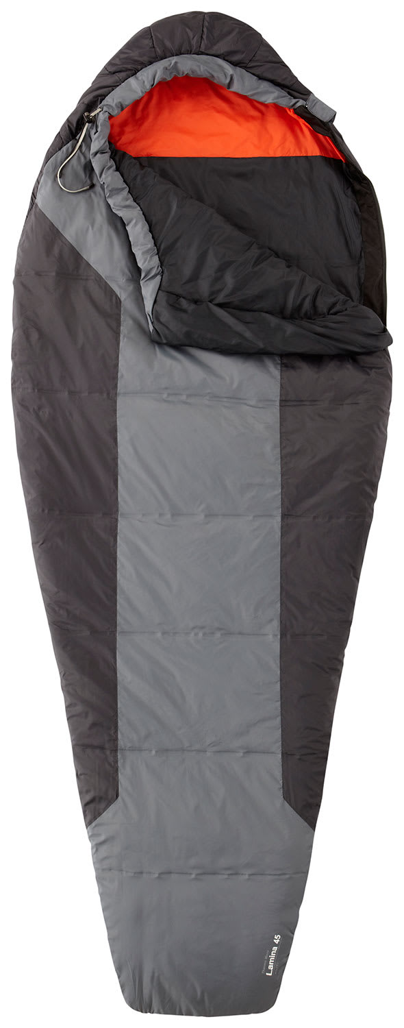 Baby Sleep Sleeping Bags & Sacks | Mothercare