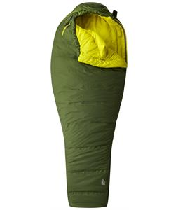 Mountain Hardwear Lamina Z Flame Sleeping Bag
