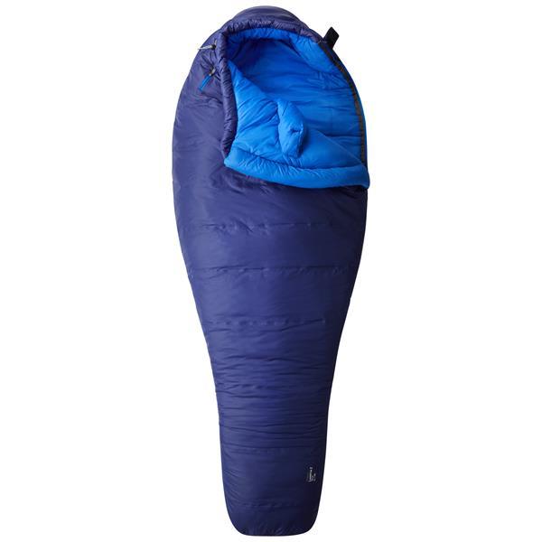 Mountain Hardwear Lamina Z Torch Sleeping Bag